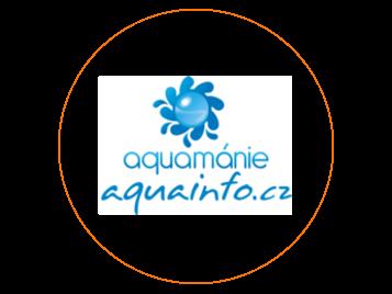 AquaInfo.cz