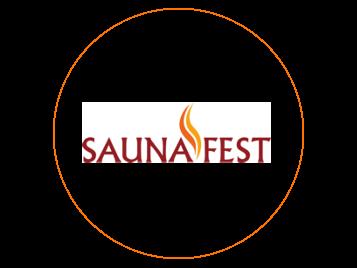 Sauna Fest