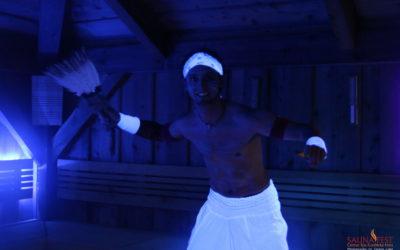 Sauna Fest_10