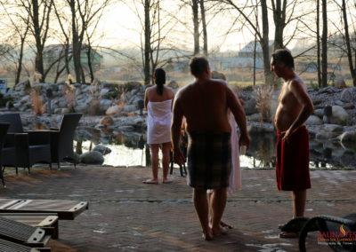Sauna Fest_7