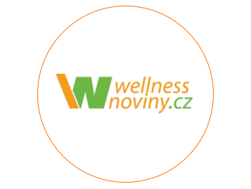 Wellness Noviny