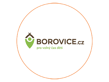 Borovice.cz
